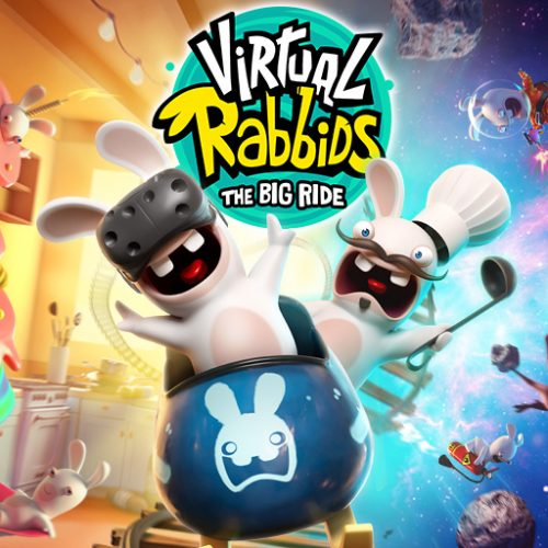 LAI-Games-Virtual-Rabbids-Experience-1